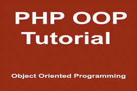 OOPs Concept in Php – Offering A Smarter Future for Users