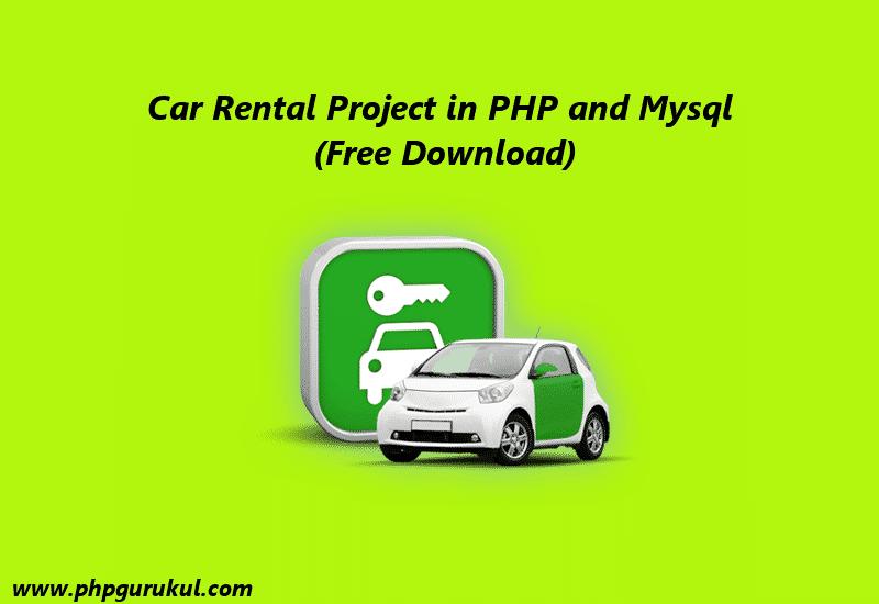 online book rental system project documentation